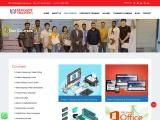 Professional Training Course in Dubai | online professional courses | Elegant Training Institute