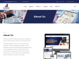 Website design company in Dubai UAE
