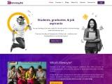 Career-Driven Online Certification Courses & Internships   Elewayte