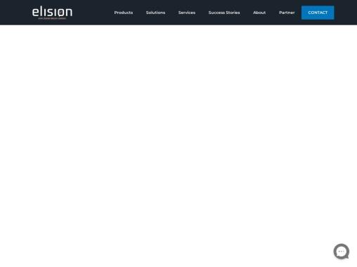 Call Center Metrics to Measure Agent Productivity