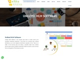 Privacy Policy – Elite Multilevel Marketing Software
