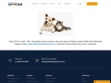 Keyword Ranking Checker  – Check competitive, mobile, page-wise SERP rankings