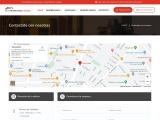 Contacta con nosotros | El propietario vende | Agentes inmobiliarios en Bolivia