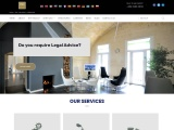 Malta Law Firm | Malta Legal Services | Malta Legal Advice | Top Tier Law Firm