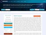 Lactase Market Form | Source | Application