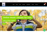 Best Online and Offline Courses for Kids in India
