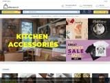 Online shopping business in Bhubaneswar