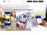 Digital payments wallet in UAE – EMPAY