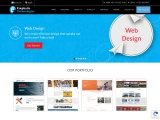 Top Web Design, Mobile App Company in India & USA – Emphatic Technologies