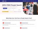 Why Choose Laravel Framework For Web Development?