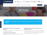 Best Empower  ABA Therapy in Texas