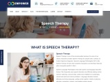 speech therapy with toddlers