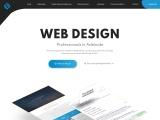 Empower Web Design – Web Design Adelaide