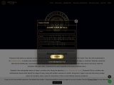 Empyreal Club   A Luxury Lifestyle Family Club in Jaipur