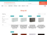 Get eMurphy Bed at best prices