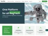 Best GST Software for Enterprises | GST Return Filing Software | enComply