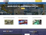Jib Cranes Company in Pune,Jib Cranes services in Pune India – endo-india.co.in