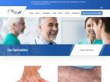 Best Rheumatology Clinics in Hyderabad – Dr. Dheeraj Kondagari | Joint pain treatment in Hyderabad