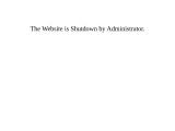 Single Phase Solar Inverter in India