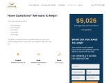 Contact Us – Enterprise Capital Investments | Sell Your House