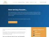 Enterprise Capital Investments | Companies That Buy Houses For Cash