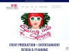 Best | Corporate | Special | Event Planning Companies in Sanfrancisco