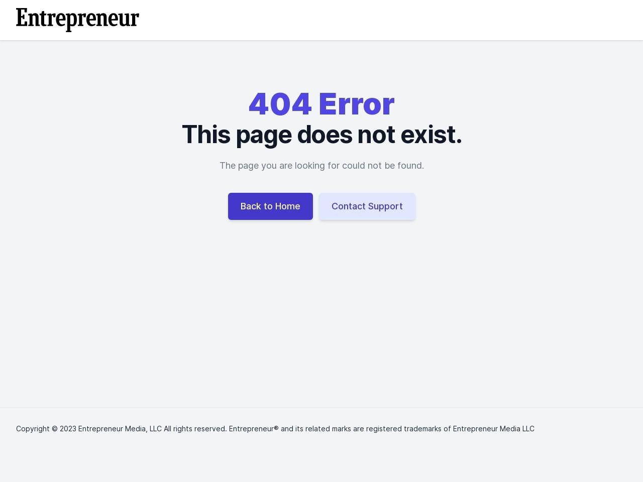 Free On-Demand Webinar: Winning Strategies to Drive Product Innovation & Growth