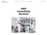 MEP engineering services Abbotsford