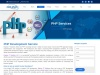 PHP Development Company | Equinox IT Solutions