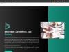 Microsoft Dynamics 365 for Sales ERBrains