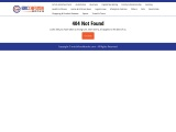 Guide to Writing a Book with Meaningful Content