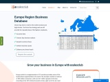 Are you looking to buy Europe Dermatologists database?