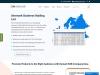 Denmark Mailing List | Denmark B2B Email Database