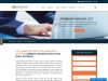 Germany Email List – German Business Mailing List – B2B Database