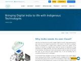Cloud of India   Cloud Computing in India   Cloud India   ESDS