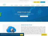 Private Cloud Hosting | Private Cloud Hosting Providers | Managed Private Cloud Solutions