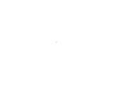 Cloud Based WebVPN Solutions | eNlight WebVPN | ESDS