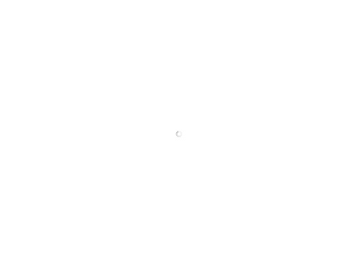 Managed Security Insight Services  ESDS