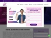 Top Digital Marketing Training institute in chennai