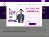 seo course fees – esearchadvisors