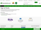 The AP100 Wheelchair is a high quality and robust attendant propelled chair.