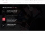 Cloud Computing In Switzerland | EstNoc