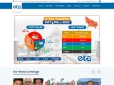 EtG Research – West Bengal Elections, Tamil Nadu Elections