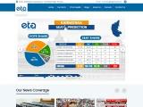 EtG Research – Bihar Politics – West Bengal Politics – Tamil Nadu Politics – Maharashtra Politics