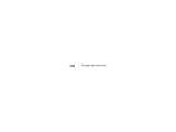 Andhra Pradesh Panchayat Election Results 2021- Districts & Party Wise