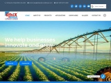Ethix Water Conditioner For farms And Agriculture