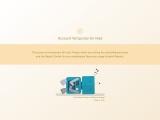 Ethnava Best Quality Chikankari Suits , Kurti, Anarkali