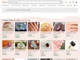 heart shape, solitaire ring, moissanite ring, engagement ring diamond, wedding ring, promise ring, s