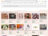 oval cut, 10 kt white gold ring, moissanite diamond ring, wedding gift, engagement ring, gift for he