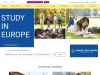 Study Bachelors And Masters In Europe